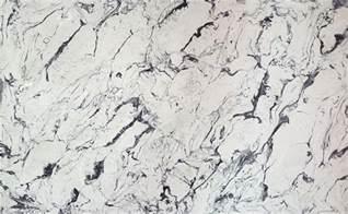 white trestle desk charlotte kate daniels portfolio cheat marble diy