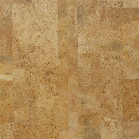 heritage mill take home sle cobblestone click cork flooring 5 in x 7 in ht 754133 the