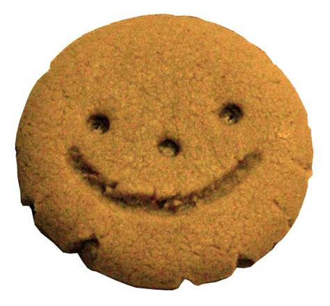 Smile Cookies recipes quot peanut butter quot smiley cookies