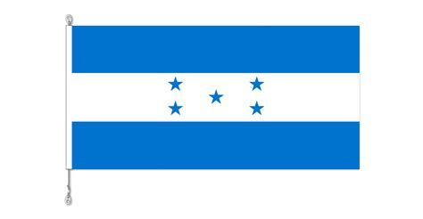 flags of the world honduras flagz group limited flags honduras flag flagz group