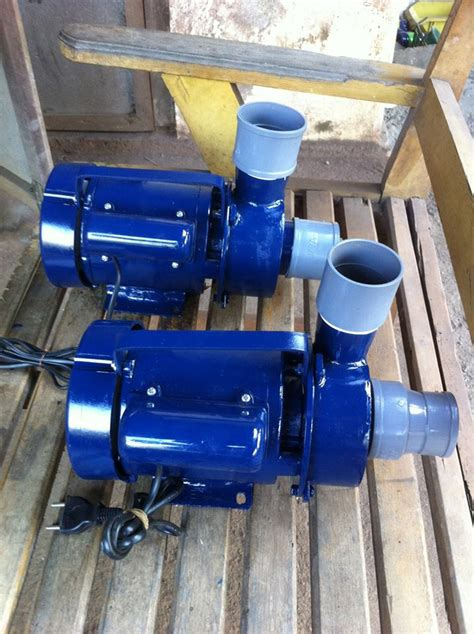 Jual Pompa Air Related jual jual pompa air modifikasi murah suryaguna
