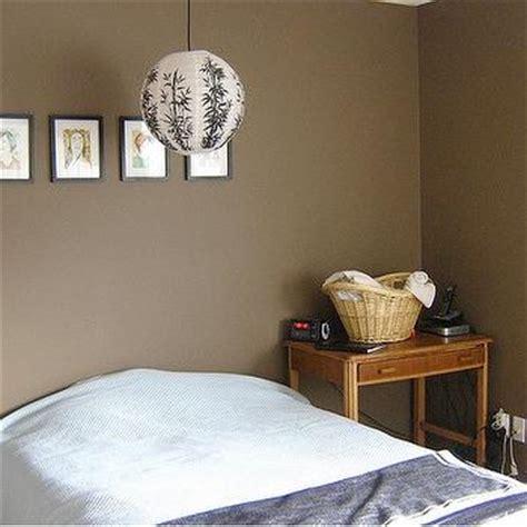 paint gallery browns paint colors  brands design