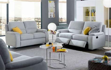 chateaux divani chateau d ax divani idee e consigli divani moderni