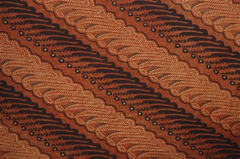 pattern motif batik batik the masterpiece jogjava