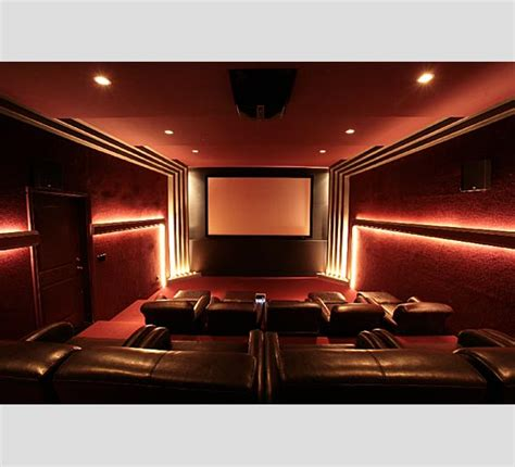 home theater buying tips