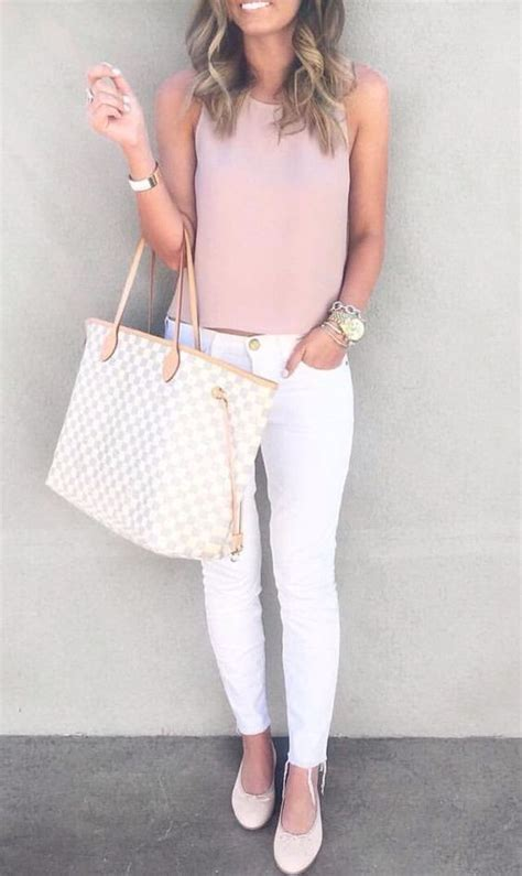 best 25 fashion trends ideas on pinterest outfits con rosa y blanco para ni 241 as buenas como t 250