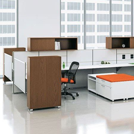 office furniture nj furniture company berkeley heights