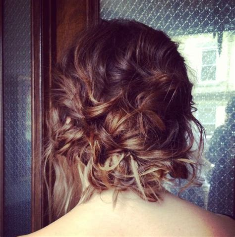 casual updos pinterest casual updo mae s work pinterest updo makeup and