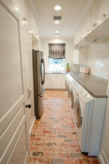 images of laundry galley kitchen floor plans galley laundry room inspiration combination of laundry and