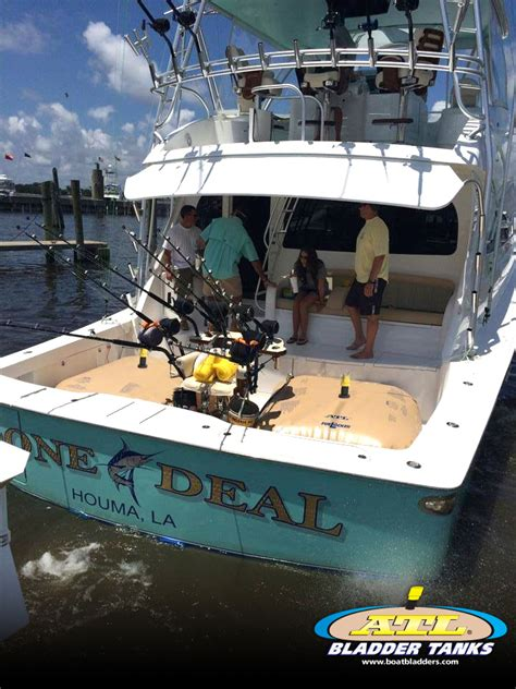 done deal fishing boats atl range extension fuel bladder photo gallery