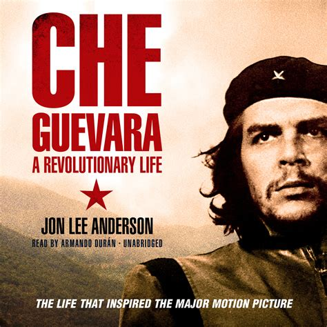 che guevara biography ebook free download che guevara audiobook listen instantly