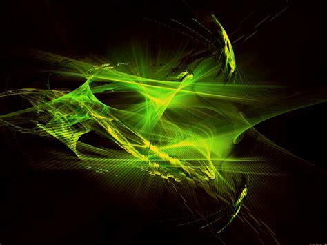 wallpaper verde abstracto verde fondo de pantalla and fondo de escritorio