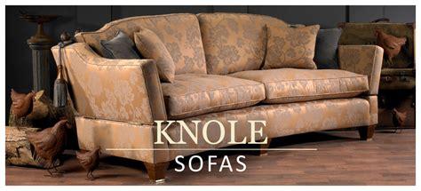 sofa manufacturer uk traditional sofa manufacturers uk reversadermcream com