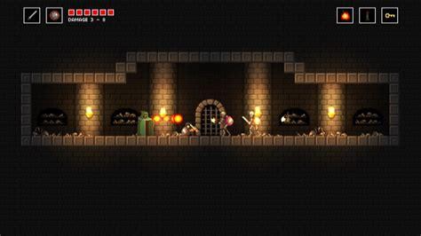 Pro Sound And Lighting Gamemaker Studio Pixelprospector The Indie Goldmine