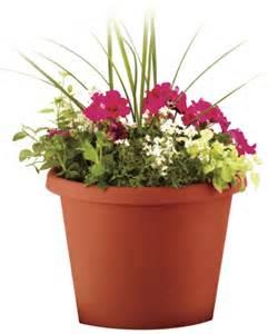 Large Vase Arrangement Ideas Custom Care Flowers Gt Arrangements Gt Lakeside Cemetery