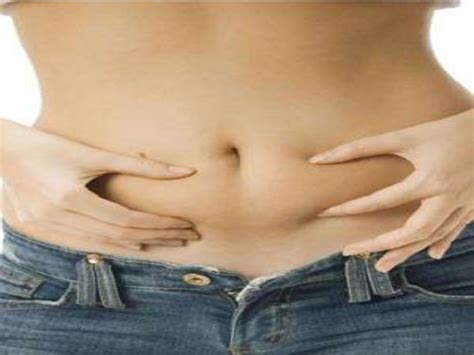 bloated stomach bloating images