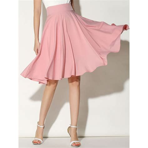 7 Reasons To High Waisted Skirts by 25 Best Knee Length Skirts Ideas On Work