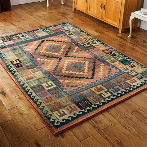 the rug seller uk gabbeh rugs 51 1c free uk delivery the rug seller