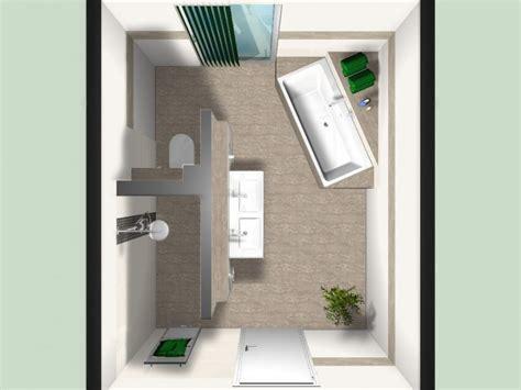 badezimmer 8m2 planen badezimmer 8m2 planen badezimmer planen ideen tipps