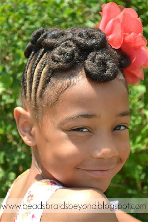 poetics braid hairstyles the 101 best images about braids on on pinterest flat