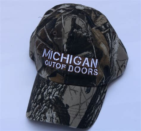 Michigan Out Of Doors Tv by Michigan Out Of Doors Tv Store