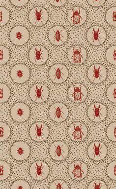 pattern and shape mixcloud 1000 images about prints patterns graphics on pinterest