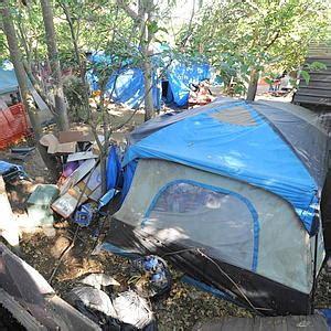 jaycee dugard backyard first look at jaycee after 18 year nightmare new york post