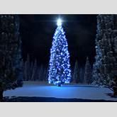 Weihnachtshintergrundbilder zum herunterladen
