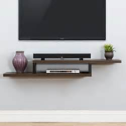 tv wall shelves wood 17 ideas about tv wall mount on mounted tv