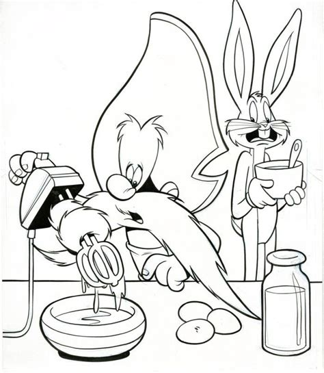looney tunes yosemite sam coloring pages looney tunes coloring book az coloring pages
