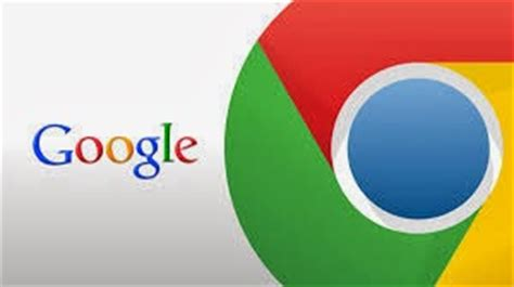 is google s new hands free app the future of mobile payments google announced chrome 34 beta with new hands free voice