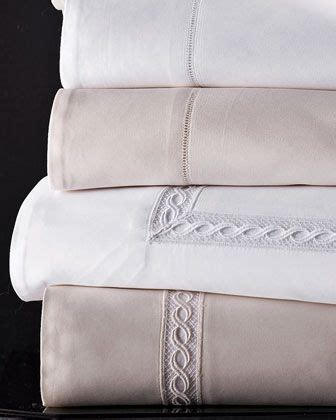 why are egyptian giza pima cotton sheets so special 326 best images about beautiful linens on pinterest