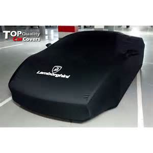 Custom Classic Car Covers Quality Lamborghini Custom Car Cover Custom Made Car Covers