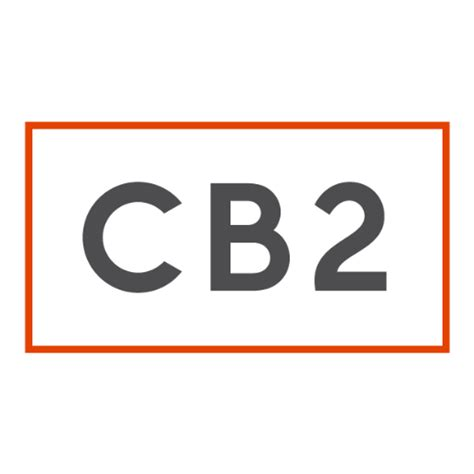 Cb2 by Cb2 Cb2tweets On Twitter