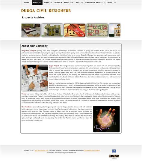 design portfolio pdf template portfolio design templates pdf pictures to pin on