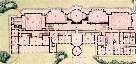 sarah winchester house floor plan quot she could have filled scores of rooms with visitors but
