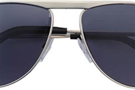 tom ford bond sunglasses tom ford bond 007 sunglasses uncrate