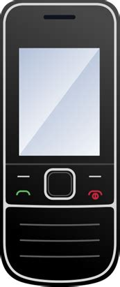 themes with ringtone for nokia 2700 classic the history of ringtones specialty answering service