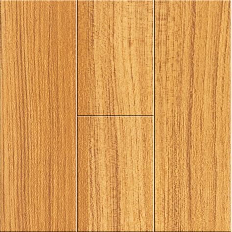 hdf laminate flooring china laminate flooring hdf
