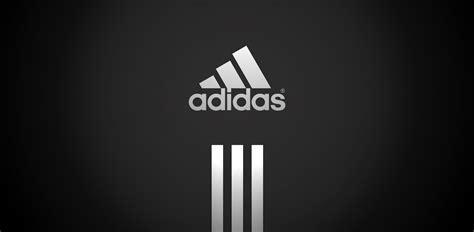 sede adidas italia la storia di adidas come nasce un brand di successo