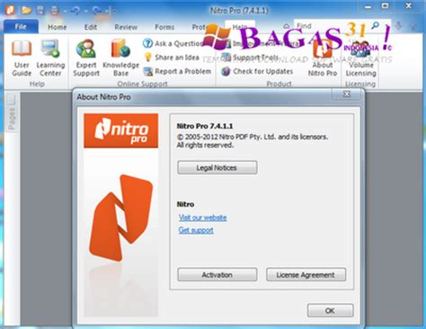 bagas31 nitro 9 pdf nitro pro 7 4 1 full patch bagas31 com
