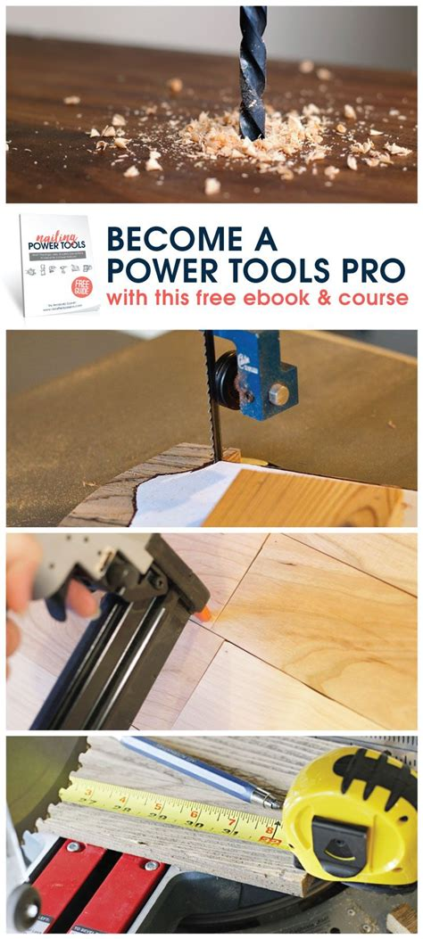 how to become a professional woodworker 4686 best images about woodworking power tools on