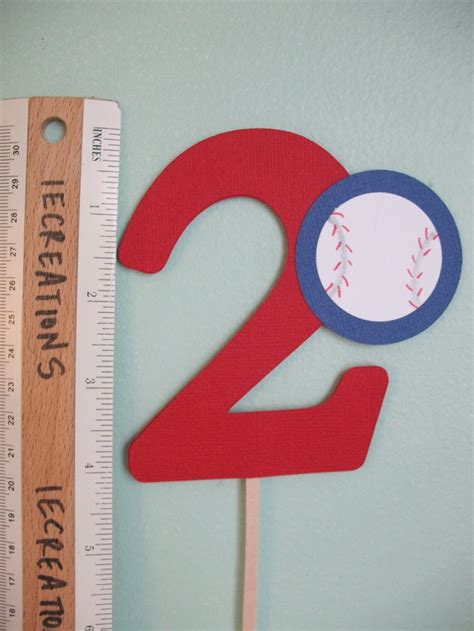 printable baseball numbers 17 best images about baseball birthday printables on