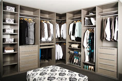 Wardrobe Systems Christchurch by Home Simply Wardrobes