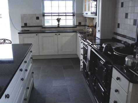 Slate Kitchen Floor Slate Kitchen Slate Tiles Uk Slate Floor Slate Flooring