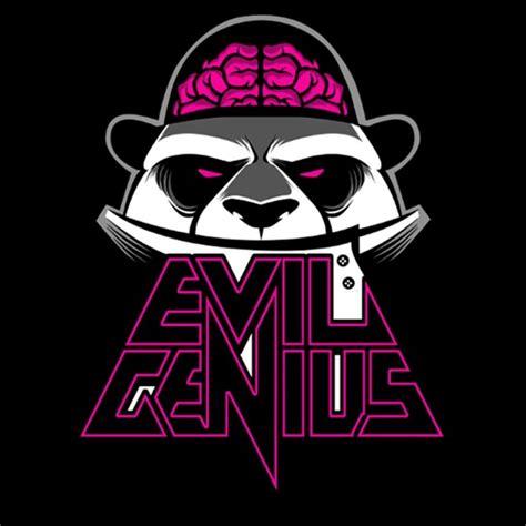 evil genius evil genius evilgeniusccph