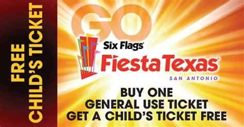 Office Depot Hours San Marcos Tx Six Flags Coupons Car Wash Voucher