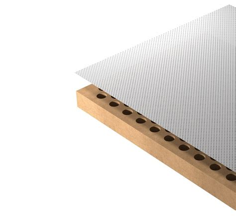 controsoffitti fonoassorbenti pareti in cartongesso fonoassorbenti