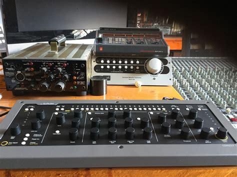 console 1 softube console 1 softube console 1 audiofanzine