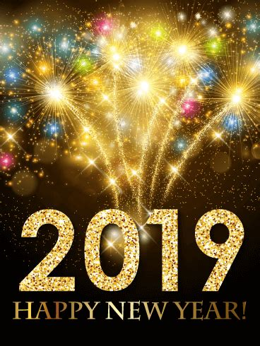 latest new year 2019 wallpapers and images for iphone x